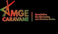 AMGE-Caravane